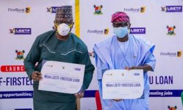 FirstBank Partners LSETF To Fund Lagos Private Schools with Low Interest Rates