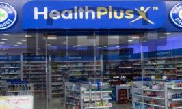 HealthPlus Crisis: DCSL, Company Secretaries To HealthPlus Faults CEO's Removal. Olaniwun Ajayi, Counsel To Alta Semper Disagrees