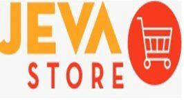 JEVA STORE, A SOLUTION TO E-COMMERCE IN NIGERIA