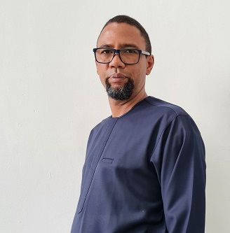 MTN NIGERIA COMMUNICATIONS PLC APPOINTS KARL TORIOLA AS CHIEF EXECUTIVE DESIGNATE