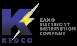 KEDCO Begins Distribution of 87,747 Prepaid Meters in Kano