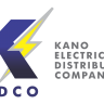 KEDCO Begins Distribution of 87,747 Prepaid Meters in Kano