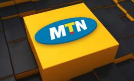 MTN Group worth US$3,3 billion, named most valuable African brand