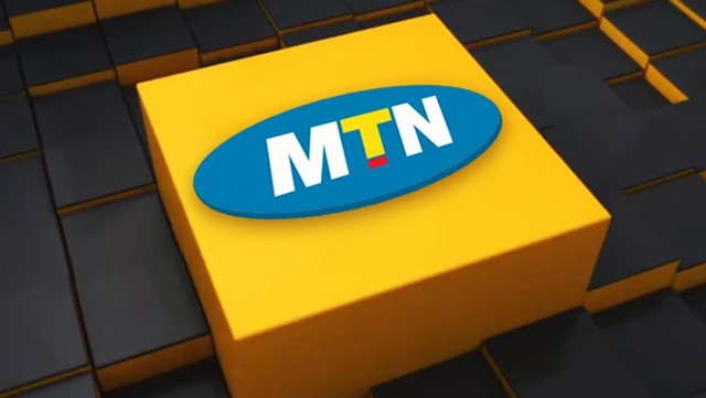 MTN commits to net zero emissions by 2040 to contribute to a sustainable future