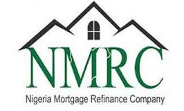 CBN Expands Access to Mortgage Financing