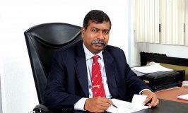 Govt should unlock the gas potential for economic development-Dangote boss