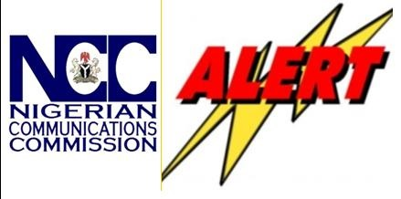 NCC Raise Alerts For Cloned Its Facebook Account