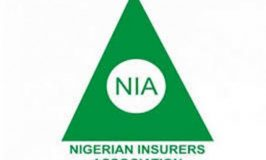 Former NIA DG's Reinstatement: Presidency Files Notice of Appeal