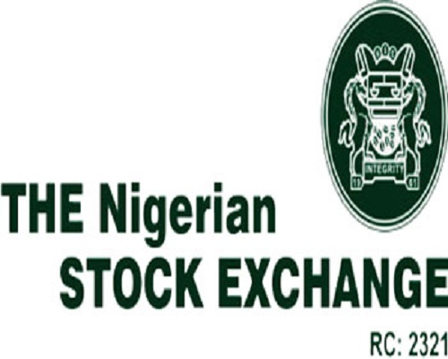NSE, DMO, CSL Stockbrokers Host Fixed Income Webinar to Further Enhance Participation