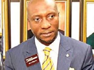 Onyema Attributes Stock Market Rebound To CBN Policies