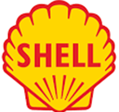 Shell Donates new Science Lab, build & equipped to Rivers Special School