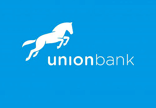 Furera Jumare Resigns from Union Bank Board Following Appointment by Jigawa State