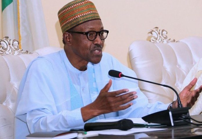 FG: Boko Haram, Abduction, Banditry, Must End This Year