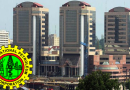 NNPC Begins Selection Process for Maintenance of Refineries