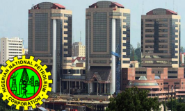NNPC, FIRST E&P JV Commences Production In OMLs 83/85
