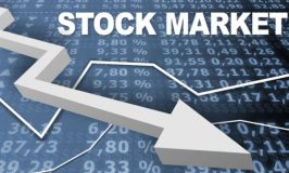 Stock Market Loses N113bn as Investor Confidence Dampens
