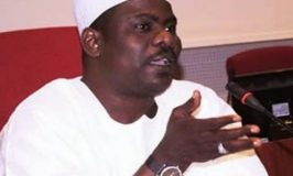 Alleged Pension Fraud: I Don't Know Maina's Whereabouts, Ndume Tells Court
