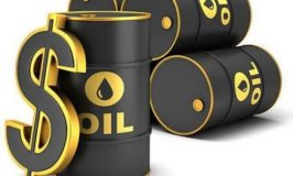 Oil rises above $48 on COVID-19 vaccine hope