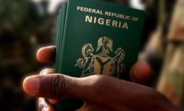 UAE Begins Issuance of Visa to Nigerians Today
