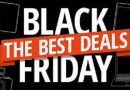 Jumia Nigeria Black Friday Campaign to provide support for SMEs, Consumers