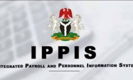 FG Threatens to Stop Salaries of 720 Civil Servants over IPPIS