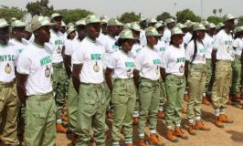 Buhari Approves Reopening of NYSC Orientation Camps