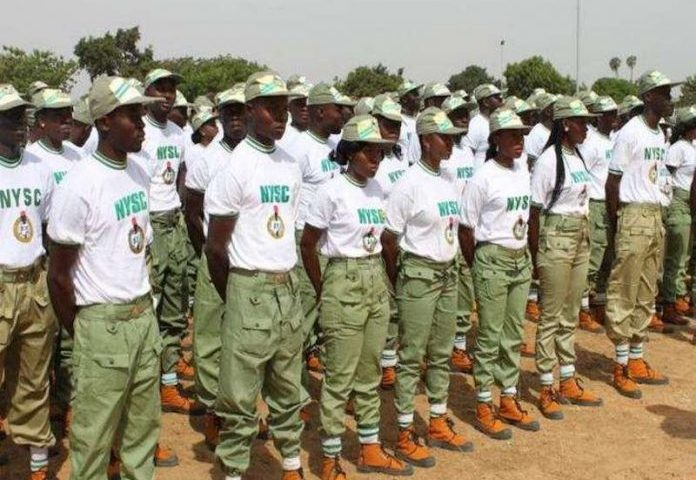 COVID-19: NYSC Gives Conditions for Admitting Corps Members into Camp