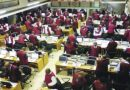 Investors Stake N26bn on 4.3bn Shares despite Profit-taking