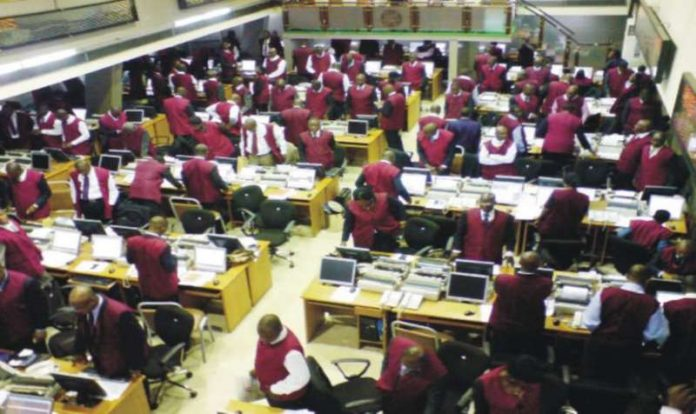NSE Facilitates N1trn Capital Raise for Govts, Corporates in 10 Months