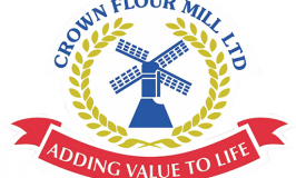 Crown Flour Mill Boosts Consumers' Pasta Palate As Marks World Pasta Day 2020