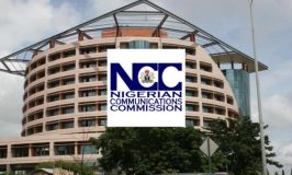 N40M Endows: NCC Engages Two Universities to embark on massive research to enhance socio-economic development in Nigeria