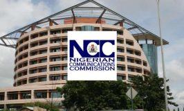 NCC Generates N344.71bn Revenue in Five Years