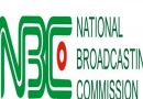 More Criticisms Trail NBC's Sanction on Broadcast Media