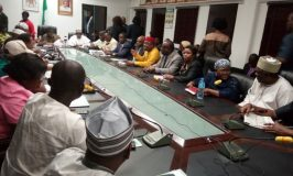 FG, ASUU's Feud Deepens, No Date for Resumption of Negotiations