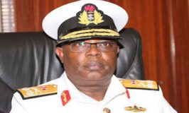 Nigerian, Foreign Navies Collaborate to Secure Gulf of Guinea