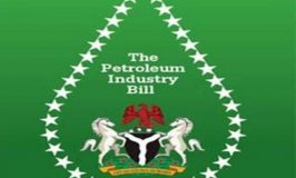 FG Retains Existing PSC Terms in New PIB