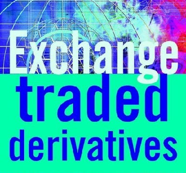 NSE about to launch Exchange Traded Derivatives with SEC's Approval-in-Principle of NG Clearing