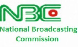 Media Lawyers Condemn NBC's Fine on ARISE News, Others