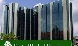 Beware of Fraudulent Loan Offers, Investment Schemes, CBN Warns