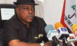PDP Demands State of Emergency Declaration on National Security