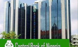 CENTRAL BANK OF NIGERIA RELEASED FRAMEWORK FOR FINANCING OF NATIONAL MASS METERING PROGRAMME
