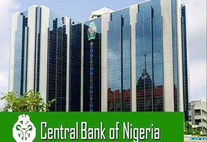 Nigeria needs deliberately policy of 60% reduction in wheat importation over next two years, CBN says