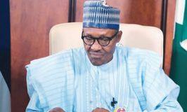 Buhari: We'll Soon Subdue Kidnapping, Banditry