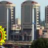 NNPC: Nigerians Spent N2.07tn on Petrol in 12 Months