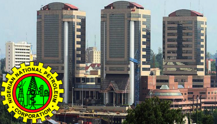 Nigeria made $120.49m from oil exports in September – NNPC