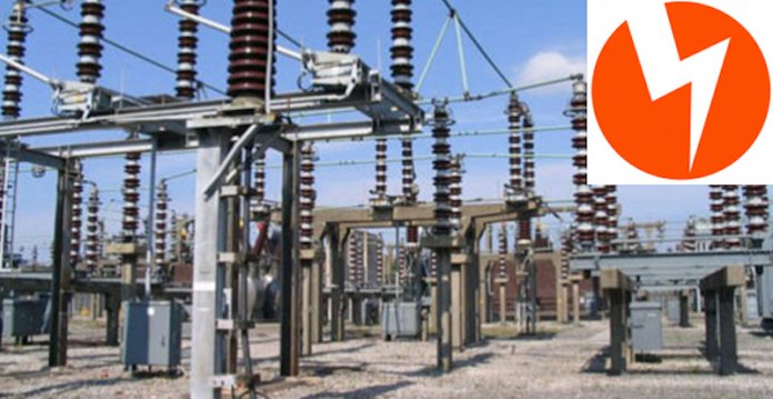 FG Pays N1.5tn as Electricity Subsidy in Four Years