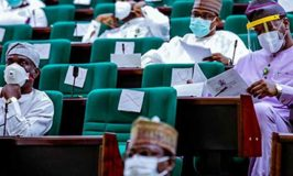 House Passes Bill Seeking Jail Term for Persons Who Shun Summons