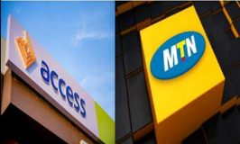 Access Bank, MTN, three others will be honour for leadership & outstanding performances At Brandcom Awards