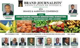 2020 BJAN Annual Brands & Marketing Conference Holds 27