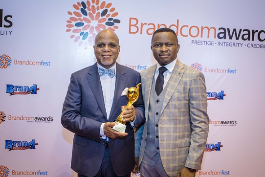 Stakeholders In Marketing Communications Profession Will Be Honour, Recognise At Brandcom Awards